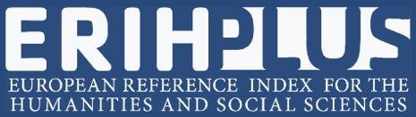Journal of Education & Social Sciences | Geistscience