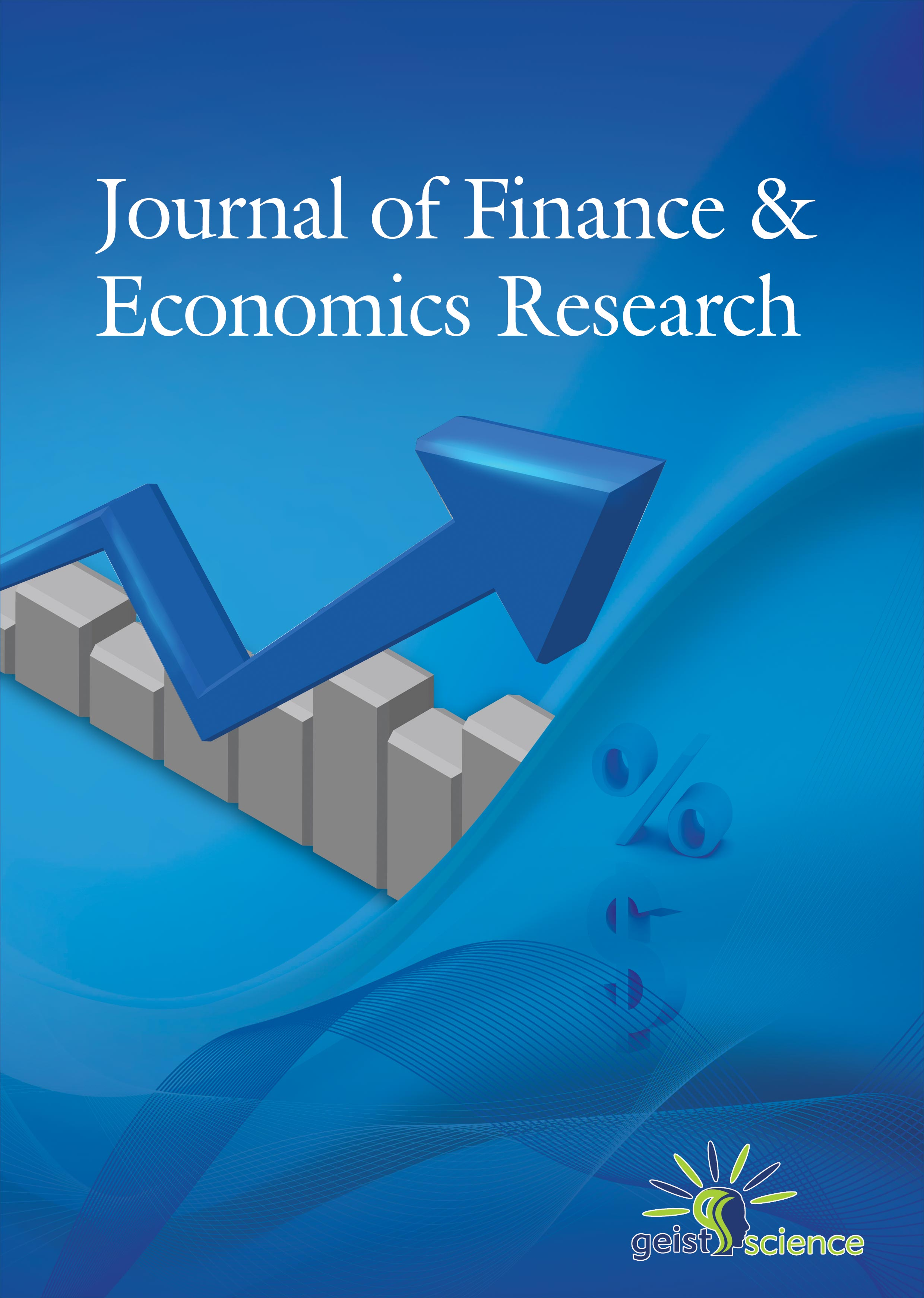 economics research papers online Buying a research papers online has never been simpler order now to get your superb research paper ✍ pro writers ⏰ buy research papers online get your research paper done on time with a personal approach based on 12 customer's feedback economics management dissertation.