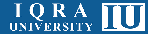 iqra university essay Essay about harvard university iqra university ordering an essay the cow essay for free online tutoring services relationships with friends essay holidays what if creative writing wings master essay sample of ielts advantages privatisation essays.